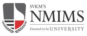 NMIMS Engineering and Technology Review
